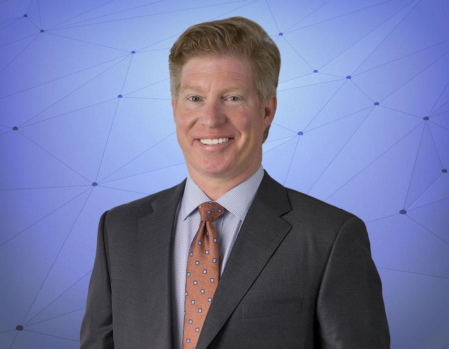 Chris D. Miller, M.D.